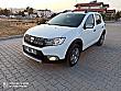 KEMER otomotivden otomotik Dacia Sandero 0.9 TCe Stepway Easy-R - 136650