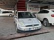 DİZEL FIYASTA ORJİNAL KMRE Ford Fiesta 1.4 TDCi Comfort - 3110119