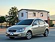 2007 HYUNDAI ACCENT ERA 1.5 CRDI-VGT 110 BG BAL KÖPÜĞÜ Hyundai Accent Era 1.5 CRDi-VGT Team - 1706265
