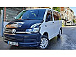 KARADAŞ OTOMOTİVDEN BOYASIZ KISA 150 CİTYWAN Volkswagen Transporter 2.0 TDI City Van