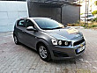 2012 MODEL 118 BİN KMDE Chevrolet Aveo 1.4 LT - 4465264