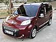 2012 FİAT FİORİNO 1.3 MULTİJET HATASIZ Fiat Fiorino Combi Fiorino Combi 1.3 Multijet Dynamic