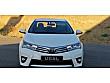 İLK SAHİBİNDEN TOYOTA COROLLA 1.4 D-4D ADVANCE HATASIZ BOYASIZ Toyota Corolla 1.4 D-4D Advance - 4177900