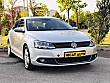 NECATİ OTO DAN 2012 VW JETTA 1.6 TDİ COMFORTLİNE Volkswagen Jetta 1.6 TDI Comfortline - 1844590