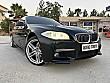 2012-2013 CİKİŞLİ BMW 525 X DRİVE PREMİUM DİŞ M SPORT BOYASIZ BMW 5 Serisi 525d xDrive  Premium