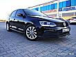 Boyasız Değişensiz Bu Temizlikte Bu Fiyata Yok    Volkswagen Jetta 1.6 TDI Trendline - 1645494