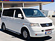 KURT OTOMOTİVDEN SATLIK 2004 MODEL TRANSPORTER Volkswagen Transporter 1.9 TDI City Van