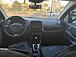 AVŞAR DAN DİZEL OTOMOTİK İÇİ DİŞİ TEMİZ SIFIR AYARINDA Renault Clio 1.5 dCi Touch