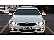 BERKAL 2015 BMW 418I GRAN COUPE 1.5 136 BG M SPORT TRAMERSİZ BMW 4 SERISI 418I GRAN COUPE M SPORT - 3504500
