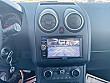 UZUN YOLLA HAZIR OTOMOTİK VİTES 64 KMD KAZASIZ SIFIR AYARINDA Nissan Qashqai 1.6 Platinum