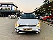 ÖZDAŞ OTOMOTİV 2019 GOLF CAM TAVAN İÇİ BEJ Volkswagen Golf 1.6 TDI BlueMotion Highline - 1130501