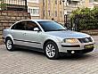 VOLKSWAGEN PASSAT 1.9 TDI COMFORTLİNE OTOMATİK ORJİNAL 231.00 Volkswagen Passat 1.9 TDI Comfortline - 1180785