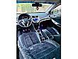 2013 ÇIKIŞLI ACCENT BLUE 1.6 DİZEL MOD PLUS 150 KM Hyundai Accent Blue 1.6 CRDI Mode Plus - 4649782