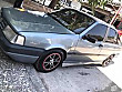 BARIŞ OTOMOTİVDEN 1995 TEMPRA ÇOK TEMİZ KLİMALI MASRAFSIZ Fiat Tempra 1.6 SX AK - 876571