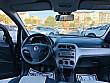 ORİJİNAL 130 BİNDE DİZEL BAKIMLI KAZASIZ AİLE ARACI Fiat Punto Grande 1.3 Multijet 1.3 Multijet