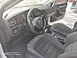 BAKIMLI OTOMATİK GOLF 2016 model Volkswagen Golf 1.6 TDI BlueMotion Comfortline - 3298684