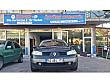 DEĞIŞENSİZ 900 TL HASAR KAYDI MEVCUTTUR Renault Megane 1.6 Dynamique - 2119446