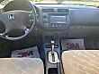 HONDA CİVİC 1.6 iES OTOMATİK Honda Civic 1.6 i ES - 3597518