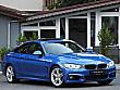 SVN AUTO 2016 BMW 4.18i COUPE M SPORT ESTORİL    86.000 km    BMW 4 Serisi 418i M Sport