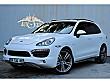 TAMAMINA KREDİ İMKANI AUTO CITY DEN Porsche Cayenne 3.0 Diesel - 787827