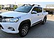 SIFIR AYARINDA TOYOTO HİLUX OTOMATİK 2017 MODEL 14 BİN DE Toyota Hilux Adventure 2.4 4x2 - 2591469