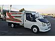 Başarı otodan Hatasız boyasız 2007 model 350lik açık kasa Ford Trucks Transit 350 M