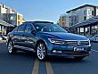 SALİH   2017 PASSAT HİGHLİNE CAMTAVAN HAYALET-SADECE 41.000KM Volkswagen Passat 1.4 TSI BlueMotion Highline - 2251428