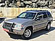 1999 GRAND CHEROKEE 4.7 LİMİTED  V8  SUNROOF K.ISITMA HIZ SABİT Jeep Grand Cherokee 4.7 Limited - 2014370
