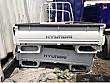 10 adet kıa hundayı açık kasa sıfır arayanlara Hyundai H 100 - 4238242