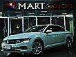 MART MOTORS DAN 2020 MODEL   0   KM PASSAT BUSINESS Volkswagen Passat 1.5 TSI  Business - 3518586