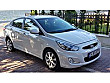 2018HYUNDAİY ACCENT BLU 1.6 CRDI MODE PLUS 84.000 KM DE OTOM Hyundai Accent Blue 1.6 CRDI Mode Plus - 1098454