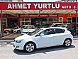 AHMET YURTLU AUTO 2012 1.4 TURBO SPORT 55.000KM BOYASIZ Opel Astra 1.4 T Sport - 4306421