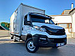 CESUR OTOMOTİVDEN 2015 MODEL İVECO DAİLY 35C15 DAİLY 3750 ŞASİ Iveco 35 C 15 Daily Şasi - 1598294