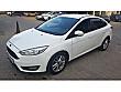ANINDA KREDİN HAZIR   20 000 PEŞİNATLA 2016 MODEL KM 170 000 Ford Focus 1.6 TDCi Trend X - 829214