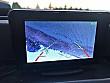 DOĞAN OTOMOTİVDEN EN DOLUSU DEĞİŞENSİZ GOLD NİTRO Dodge Nitro 2.8 CRD SXT - 4448469