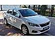 2017 PEUGEOT 301 1.6 HDİ ACTİVE 47.000 KM HATASIZ BOYASIZ Peugeot 301 1.6 HDi Active - 582300