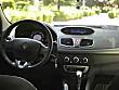 2014 MODEL OTOMATİK 110 LUK FLUENCE 1.5 DCİ TOUCH Renault Fluence 1.5 dCi Touch - 4209421