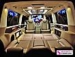 SEYYAH OTO 2019 Caravelle Business Class Prof. Vip Makam Aracı Volkswagen Caravelle 2.0 TDI Comfortline