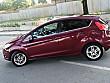 BUNDAN DAHA UCUZU YOK HATASZ BOYASIZ İLK GELEN ALIR BAYRAMA ÖZEL Ford Fiesta 1.0 GTDi Titanium