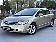 2008 HONDA CİVİC 1.6i VTEC PREMİUM 75.000 KMDE BOYASIZ EMSALSİZ Honda Civic 1.6i VTEC Premium - 430640