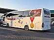 YILDIZLAR OTOMOTİV DEN 2012 MODEL MERCEDES-BENZ TRAVEGO Mercedes - Benz Travego 15 SHD - 3320073