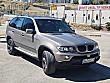 FULL FULL BMW X5 3.0D SPOR PAKET 218 HP DAHA DOLUSU YOK....... BMW X5 30d