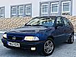 TINAZTEPE OTOMOTİV DEN KLİMALI 1997 OPEL ASTRA 1.6 CC 100 HP 16V Opel Astra 1.6 GL - 4000742