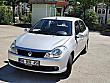 SÜPER TEMİZ 2012 MODEL RENAULT SYMBOL 1.2 16V EXPRESSİON Renault Symbol 1.2 Expression
