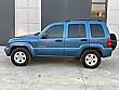 Zümra Otomotiv Dizel otomotik Cherokee 2.8CRD Limited Jeep Cherokee 2.8 CRD Limited - 4120987