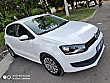 2012 MODEL 1.4 COMFORTLİNE VW POLO 67 BİN KİLOMETREDE MASRAFSIZ Volkswagen Polo 1.4 Comfortline