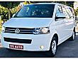 EFE AUTO DAN 2014 VW CARAVELLA 2.0 TDI OTOMOBİL RUHSATLI 8 1 Volkswagen Caravelle 2.0 TDI Trendline