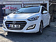 2015 MODEL İ30 ELİTE PLUS CAM TAVANLI BOYASIZ 80.000 KM EMSALSİZ Hyundai i30 1.6 CRDi Elite Plus