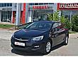 ASAL OTOMOTİVDEN 2017 ASTRA 1.6 CDTI DESİGN OTOMATİK... Opel Astra 1.6 CDTI Design