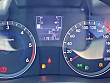 11.500 Peşinatla Mode Plus 2015 Hyundai Accent Blue 1.6 CRDI Mode Plus - 3963588